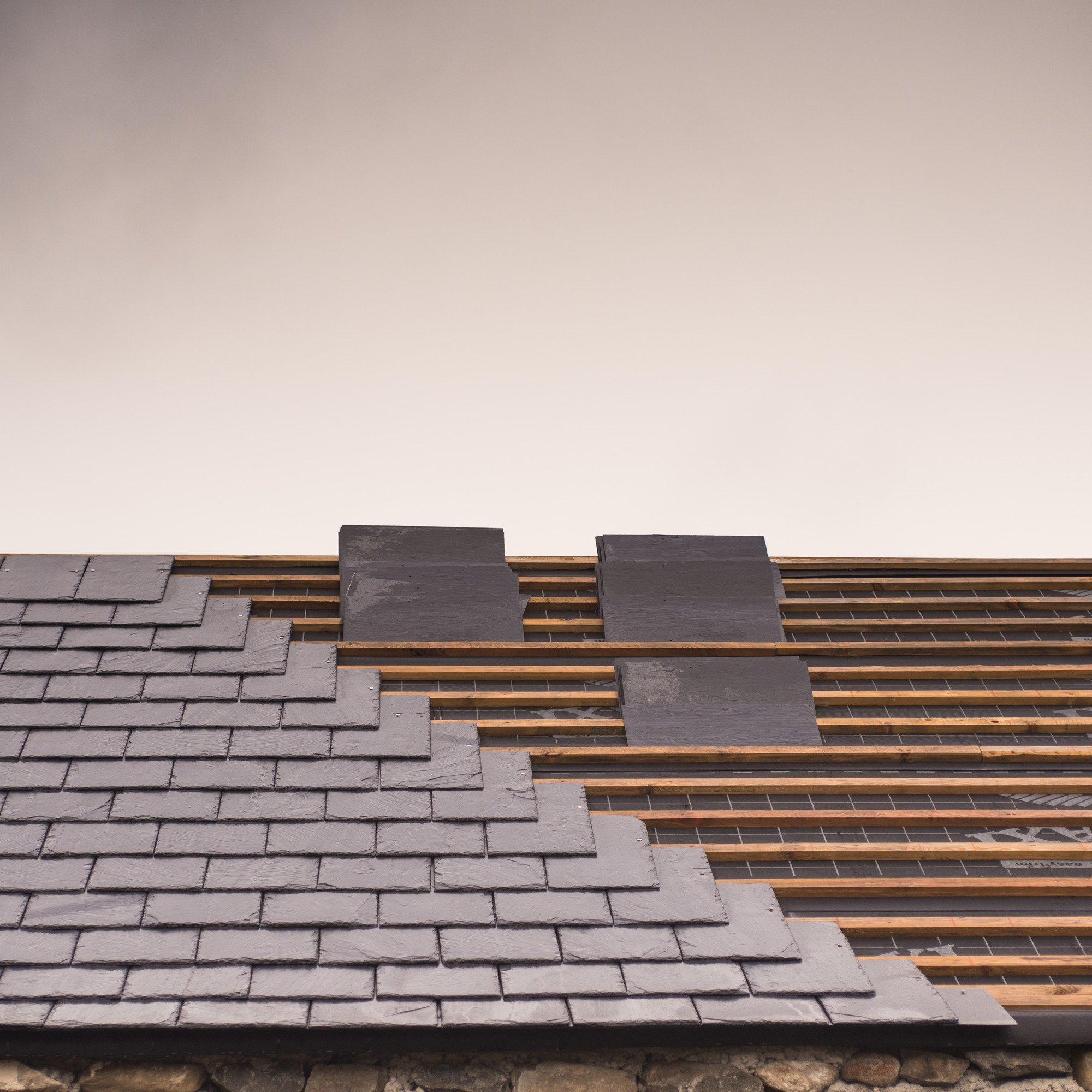 Jmg Roofing South Wales Ltd Roofing Contractors Serving