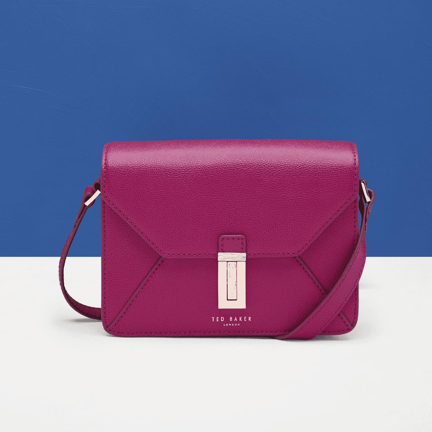 Ted Baker Handbags summer 2016