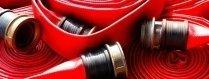 pompe antincendio
