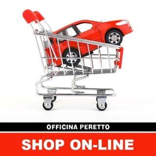 auto usate vendita on-line