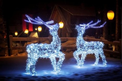 promozioni natalizie centro estetico