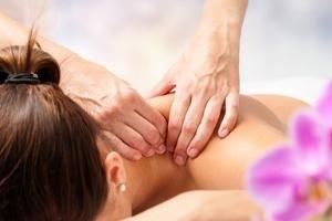 promozione massaggi ivrea