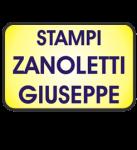 STAMPI ZANOLETTI GIUSEPPE & C.