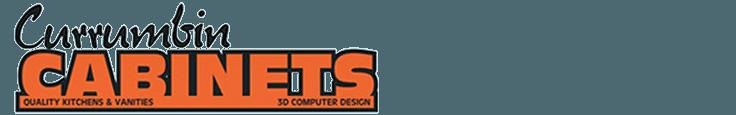 currumbin cabinets business logo