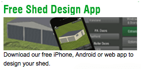 design-app1