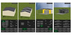design-app2
