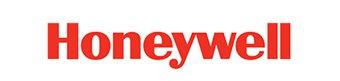 Honeywell-Freestanding-Logo-Red-JPG-file