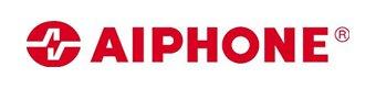 aipphone-logo