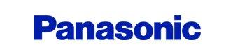 panasonic_logo_blue