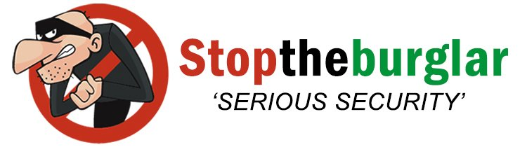 acton electronics pty ltd stoptheburglar