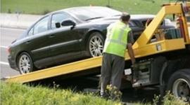 recupero automobili