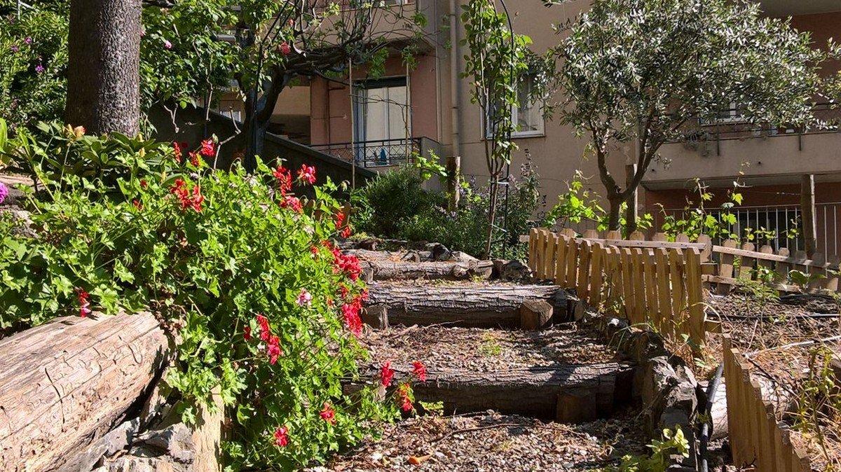 giardinaggio genova giardino d 39 autore