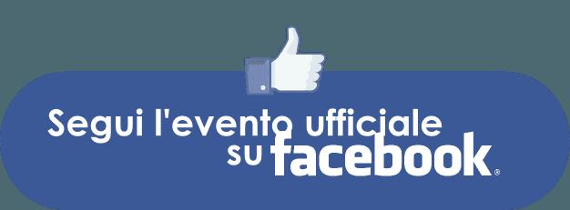 Eventi in programma su Facebook
