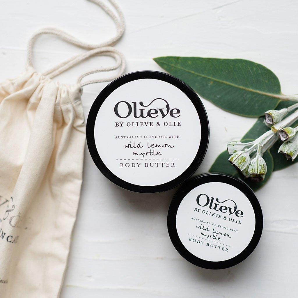 Olieve & Olie Now In Stock