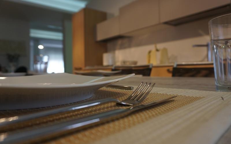 Cucina Carraro Arreda
