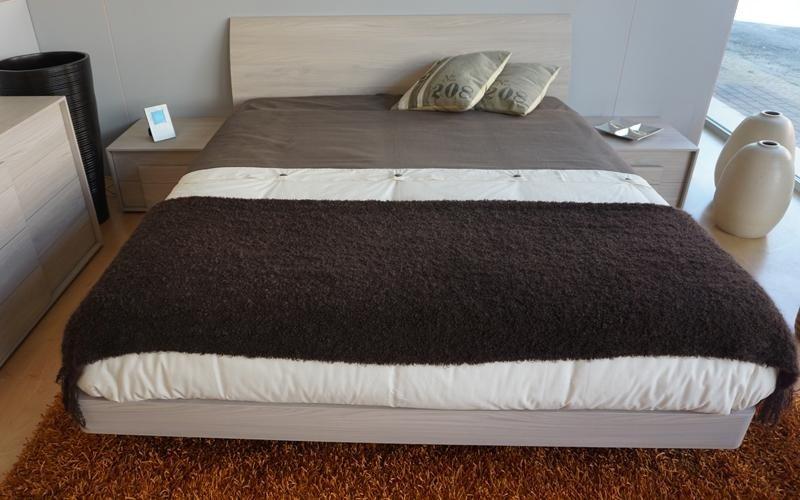 Camere da letto Carraro Arreda