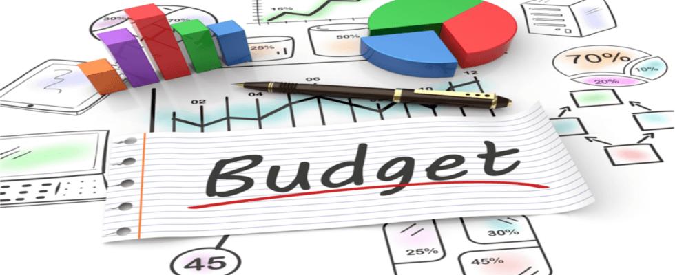 pianificazione budget