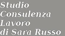 Studio di Consulenza del Lavoro di Sara Russo