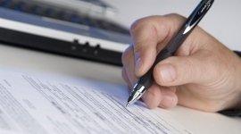 elaborazione budget, elaborazione retribuzioni