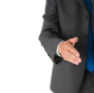 consulenza aziendale, ferri e associati commercialisti