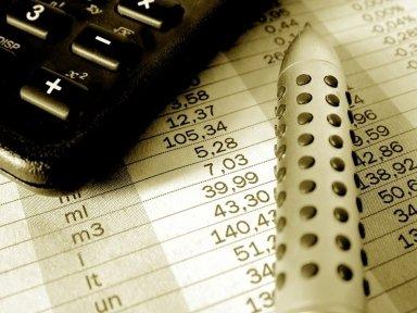 bilancio, ferri e associati commercialisti