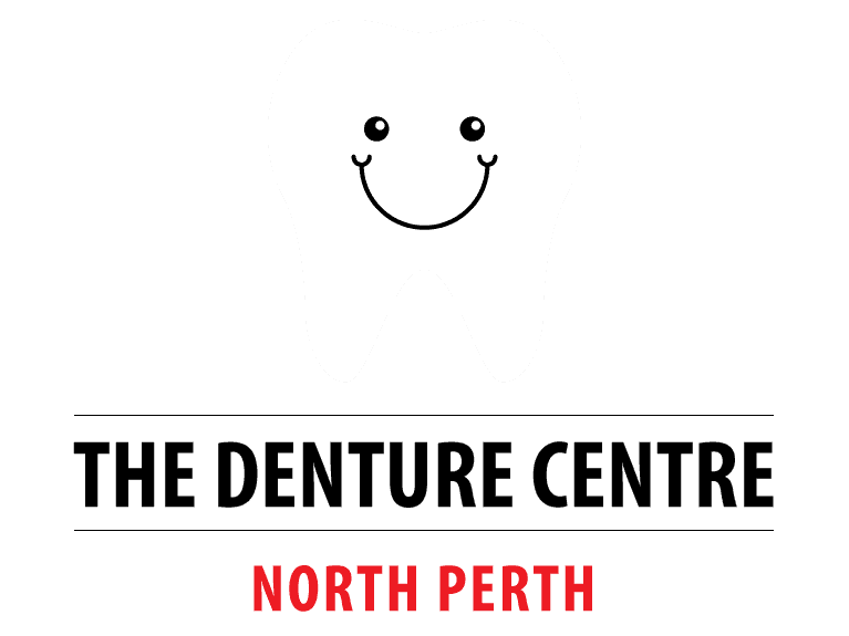 experts on dentures in perth