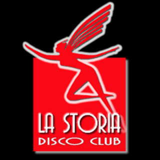 vai al sito discoteca La Storia