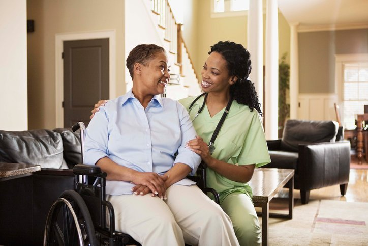 Assisted living can be financially devastating if you don't plan in advance. Arbor Mutual can help with those needs.