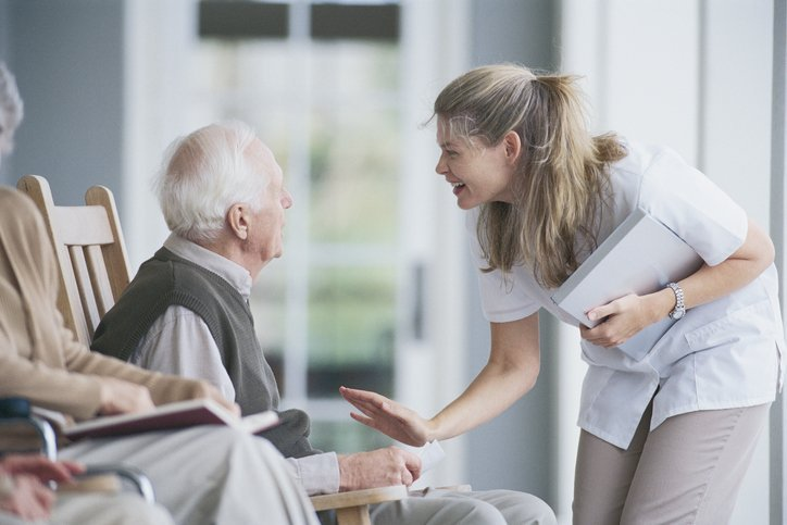 Costs can add up with assisted living facilities. We can help at Arbor Mutual.