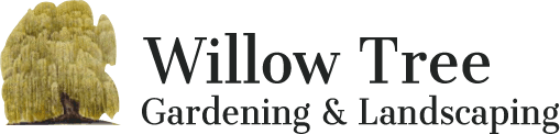 Willow Tree logo