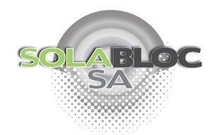solabloc-logo