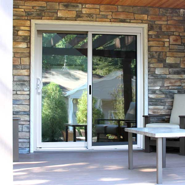 Northwoods windows provia patio doors for Northwood windows