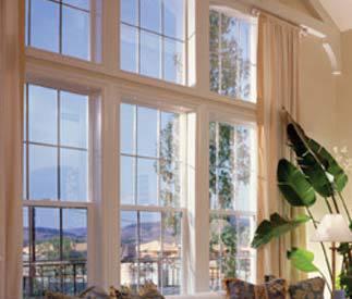 Heartland Windows
