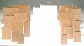 shoppers, sacchetti per la spesa, articoli in plastica