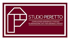 STUDIO PEIRETTO - LOGO