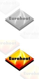 Manufacturer – Ware – Morley Stove Company – Euroheat