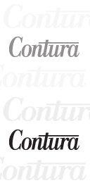 Manufacturer – Ware – Morley Stove Company – Contura