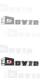 Manufacturer – Ware – Morley Stove Company – Dovre