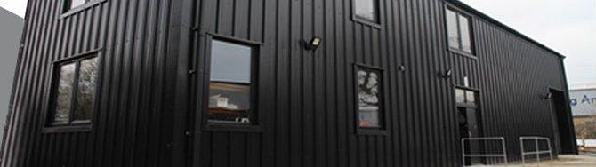 Trade Services – Ware – Morley Stove Company