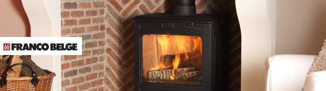 About Us – Ware – Morley Stove Company – Stoves
