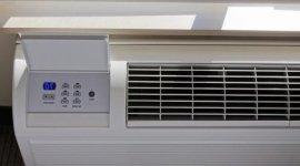 condizionatori per ufficio, condizionatori per abitazioni, condizionatori  con pompa di calore