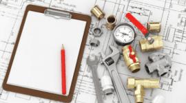 tubi, idraulica, preventivo, lavori, impianti