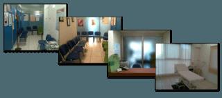 centro medico aurora