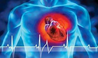 Cardiochirurgia e Chirurgia toracica