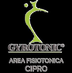 AREA FISIOTONICA CIPRO