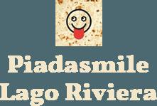 PIADASMILE LAGO RIVIERA - LOGO