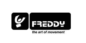 Freddy_logo