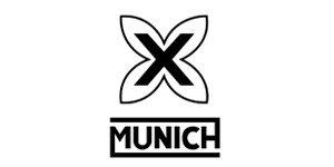Monich_logo