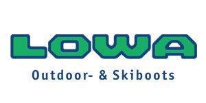 LOWA Outdoor- &. Skiboots