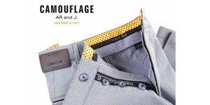 CAMOUFLAGE_logo